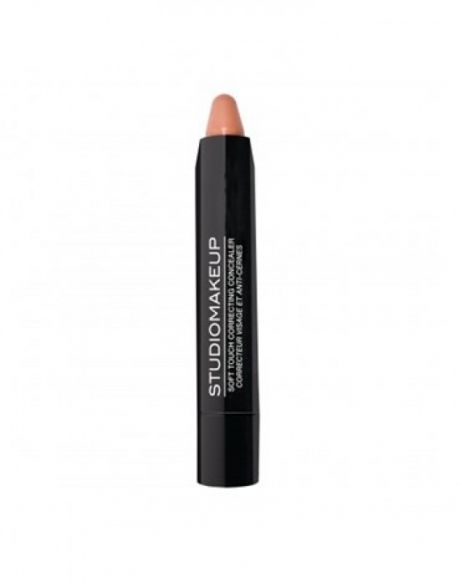 Studiomakeup Jumbo Soft Touch Concealer SCC01 Light To Medium
