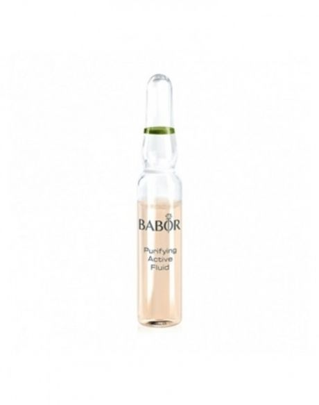 Babor Purifying Active Fluid