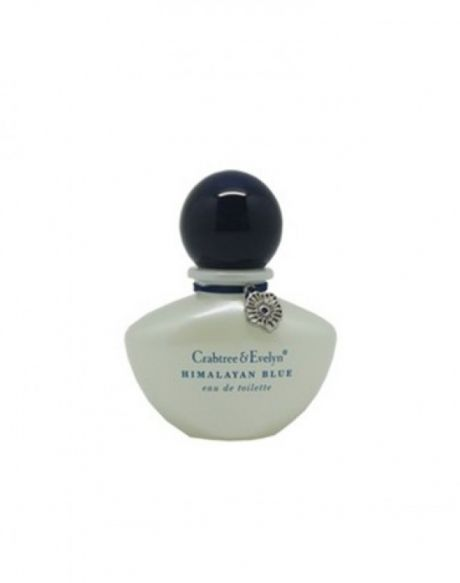 Crabtree and Evelyn Himalayan Blue