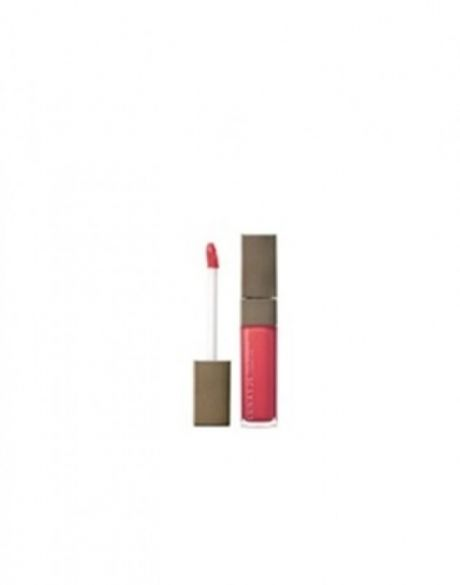 Lunasol Full Glamour Liquid Lips Brown Red