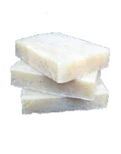 Athara Pure African Shea Butter Soap for Sensitive Skin